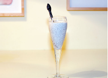 File:Chia Seed Pudding.png