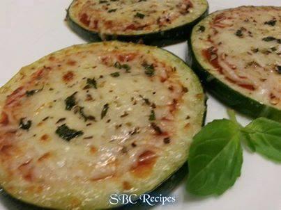File:Zucchini pizza.jpg