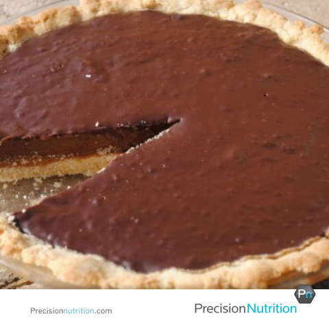 File:Chocolate Peanut Butter Pie.png