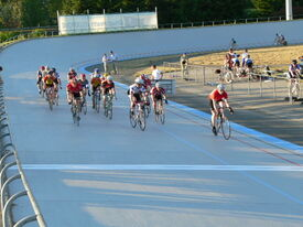 Marymoor velodrome 0505 001