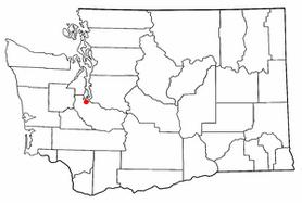 WAMap-doton-Tacoma