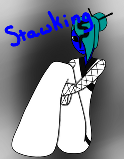000stawking requested by stawking by callymae00-d7idr2z