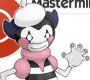 Mastermime