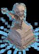 Decorations Hero Granite