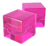 Resource PowerCube