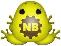 Nimbilis