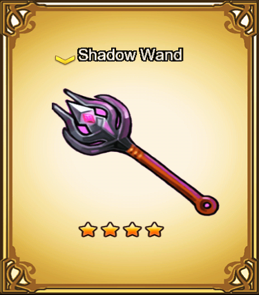 File:Shadow Wand.png