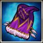 Noble Cloak