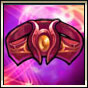 Guardian Belt Icon