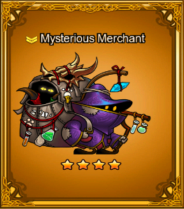 File:Mysterious Merchant.png