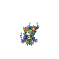 7-Star RheeHero