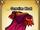 Guardian Cloak