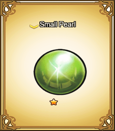 File:Small Pearl.png