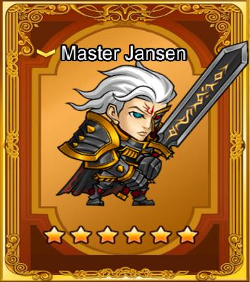 File:6 Master Jansen.png