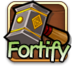 Fortifyicon