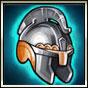 Dragas Helmet