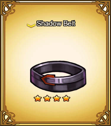 File:Shadow Belt.png