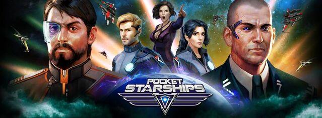 File:PocketStarships.jpg