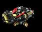 BatEnergy2