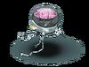 Brainbot3