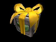 Giftbox6