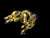 Gunbot2