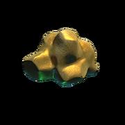 Goldolite