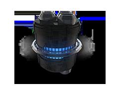 Shield-Hardener