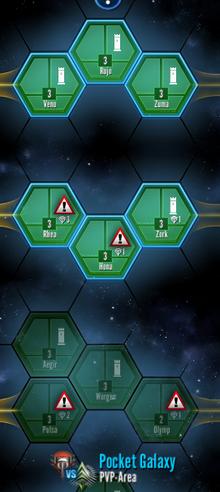 Battlefleet notification 2
