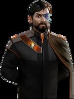 Commander1