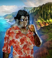 Wiki hawaii 9852