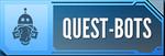 Quest-Bots
