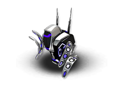 Guardbot1