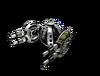 Gunbot1