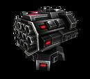Battle Launcher I