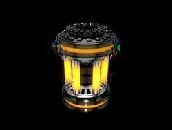 Generator6