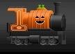 Pumpkinsteamer