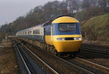 1200px-British Rail Class 43 at Chesterfield