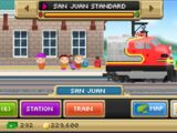 San Juan Standard