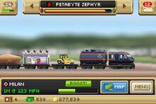 PetabyteZephyr1