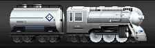 Century Limited