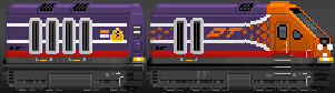 Gemini Hybrid