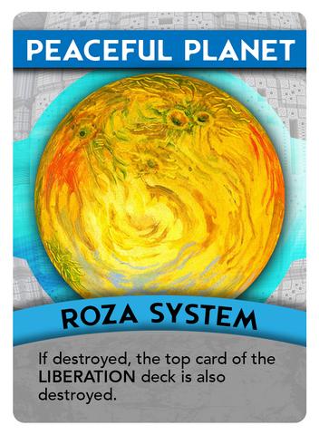 File:RosaSystem 0001 Layer-2.png