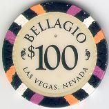 Bellagio100