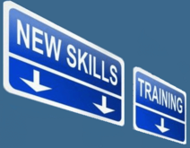 New-skills-and-training