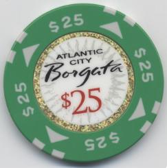 Borgata25