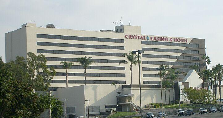 Hotel casino crystal blog casino no deposit