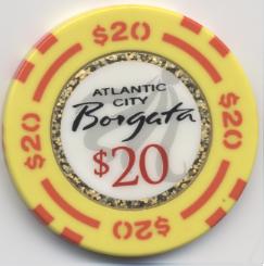 Borgata20