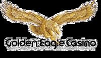 Golden Eagle Casino