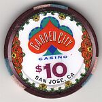 Chip gardencity10